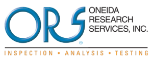 Oneida Research Services, Inc.