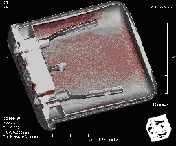 x-ray-computed-tomography-ct-image1