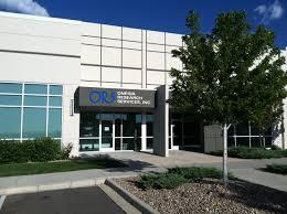 ORS Colorado Office